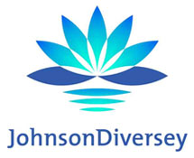 brothers venture trading corp gt products gt johnsondiversey